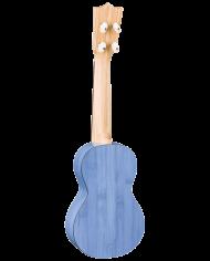 WW-0X-Uke-Bamboo—Blue_b