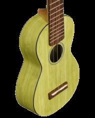 WW-0X-Uke-Bamboo—Green-26132