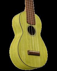 WW-0X-Uke-Bamboo—Green-26148