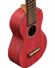 WW-0X-Uke-Bamboo—Red-26520