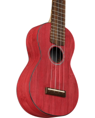 WW-0X-Uke-Bamboo—Red-26526