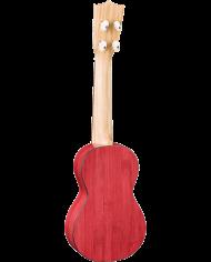 WW-0X-Uke-Bamboo—Red_b