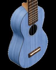 WW-0X-Uke-Bamboo_Blue-26519
