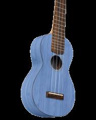WW-0X-Uke-Bamboo_Blue-26529