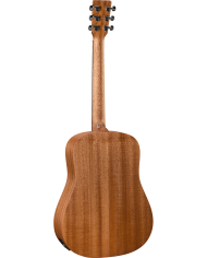 WW-D-Jr-2E-Sapele_b